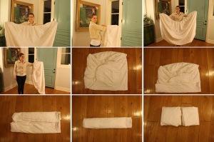 folding copy