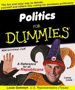 Gohmert_Louis-Dummy-2
