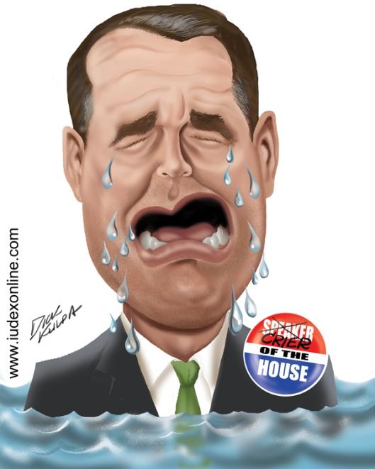 house-speaker-john-boehner-cry