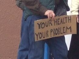 yourhealth