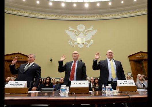 benghazi-hearings-hdb-1-4_3_rx383_c540x380