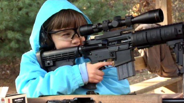 kids-with-guns