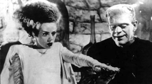 elsa-and-boris-in-the-bride-of-frankenstein