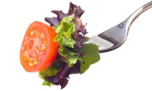 salad-fork