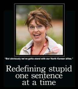 sarah-palin-stupid-republican-quotes-dumb-republicans-best-republican-quotes