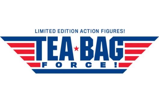 tea-bag_628x434