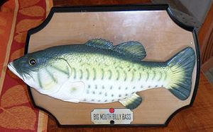 Big_Mouth_Billy_Bass