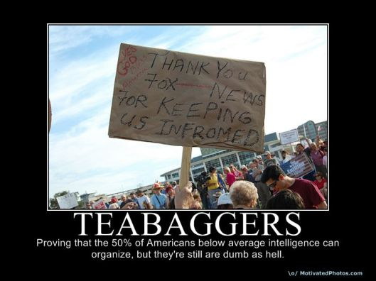 tea-klux-klan-dumb