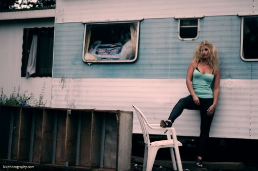 Trailer park girls dating-websites
