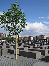 200px-Holocaust_memorial_tree