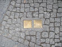 220px-Stolpersteine_Frankfurter_Allee,_Berlin
