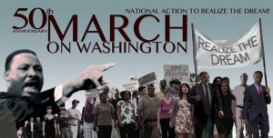 blog-march-on-washington