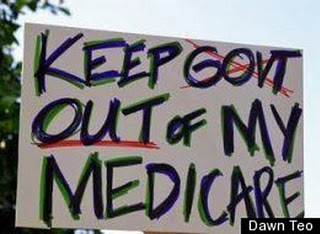 Tea-Party-Medicare-sign