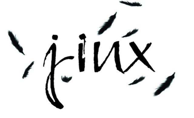 new jinx