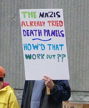 obamacareDeath_Panel_protest_sign_2_cropped