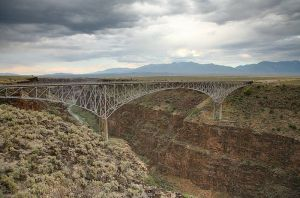 Rio_Grande_Gorge_Bridge