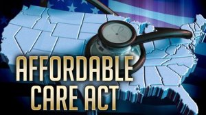 Affordable_Care_Act_100413