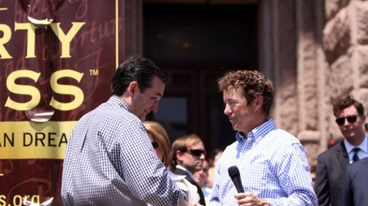 Rand-Paul-and-Ted-Cruz-by-Gage-Skidmore-via-Flickr-615x345