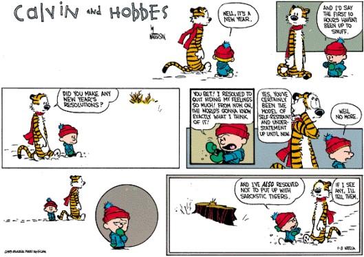 calvin-hobbes-resolutions-7