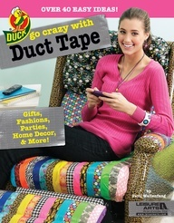 pinterestducktape