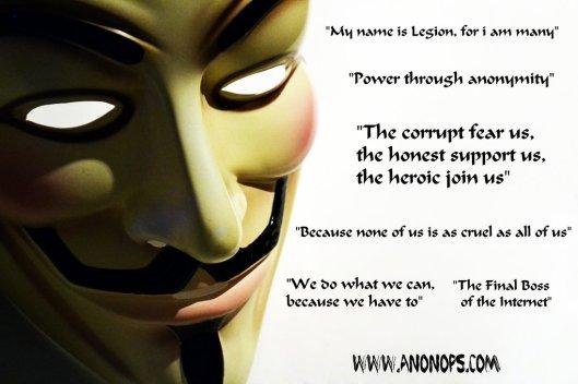 Anonymous_Quotes_