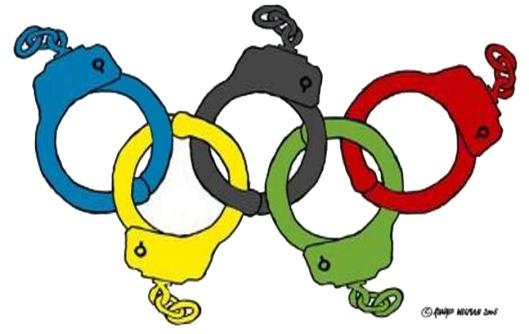 Freedom-counter-olympics1