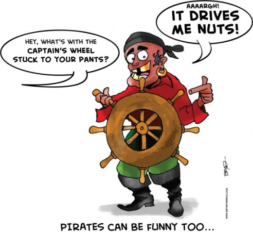it-drives-me-nuts-cartoon-598x550