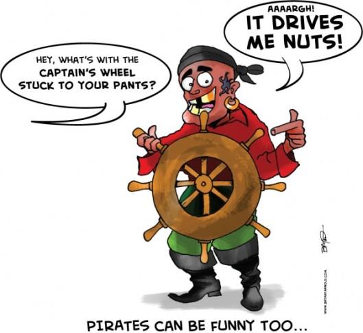 it-drives-me-nuts-cartoon-598x550