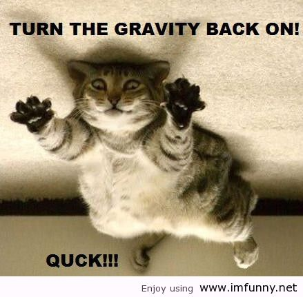 Someone-turned-off-the-gravity