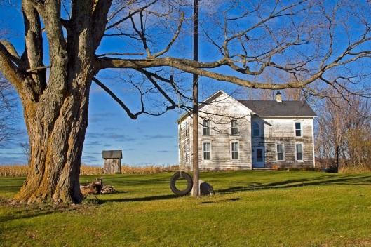 the-old-farmhouse-103110_6878