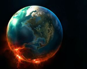 burning_planet