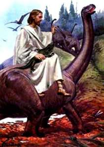 jesus_with_dinosaur