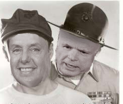 homer-pyle-and-sgt-farter-copy