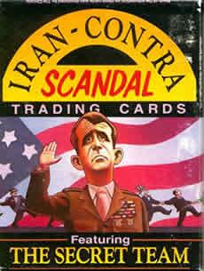 iran-contra_cards_cover