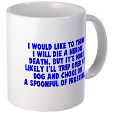 heroic_death_dog_mug