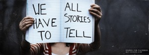 We-All-Have-Stories-To-Tell