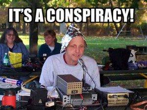 conspiracy-300x225