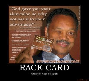 TheWriteAmerica-Image-Jesse-Jackson-Race-Card-Quote