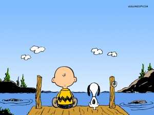 charlie-brown-and-snoopy