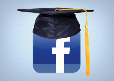 facebook-for-learning