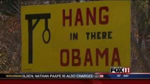 racist-hang-in-there-obama