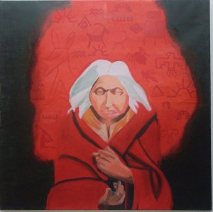 Wise_Old_Woman_by_dalli1