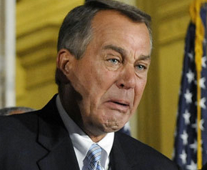 Boehner.Crying-290x238
