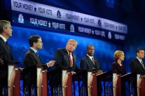 20151028__Marco_Rubio_debate-p1